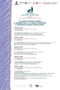 locandina-incontri Udine
